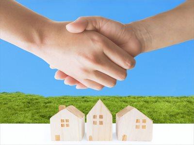夕張で注文住宅の建築を承る【しろくまホーム】~費用を抑えてリーズナブルな値段を実現~