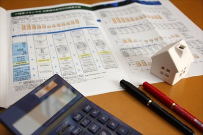 理想の家づくりを行うために重要な資金計画!