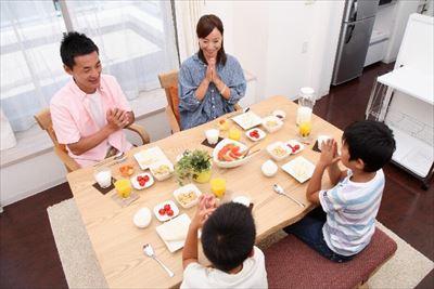 北広島で注文住宅の建築をご希望の方は長沼町の工務店【しろくまホーム】へ