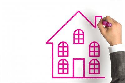 恵庭で注文住宅のお悩みを抱えている方は【しろくまホーム】へ~見積もりや資金計画の相談もどうぞお気軽に~