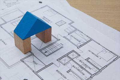 北広島でリフォーム・住宅建築の依頼はお悩みに応じたリフォームや間取り変更を行う【しろくまホーム】